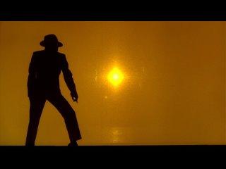 Michael Jackson — You Rock My World