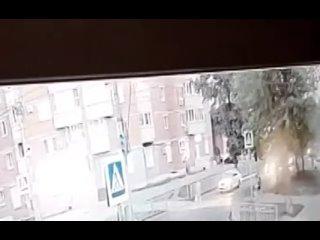 Video by Воронеж VRN