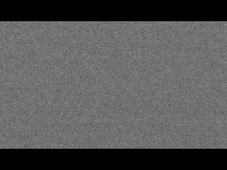 [Quantum Games] САМОУБИЙСТВО МАНЬЯКА ДЖЕЙСОНА В ПЯТНИЦА 13 (FRIDAY THE 13)