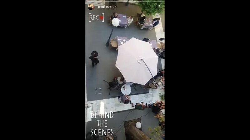 Видео от Катерины Ивановой