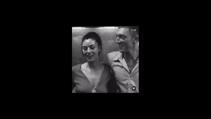 видео от Ирины Сергеевны mp4