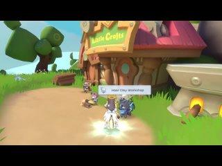 Ragnarok Mobile kullanıcısından video