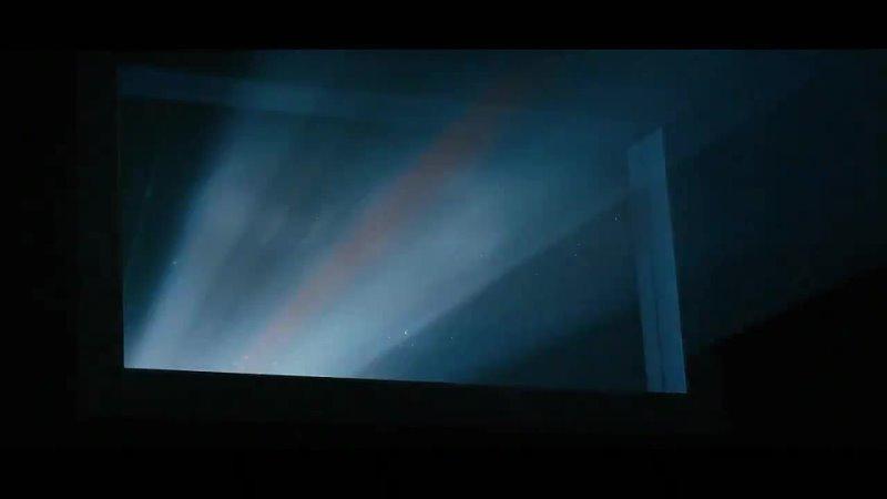 Видео от Zavtracast