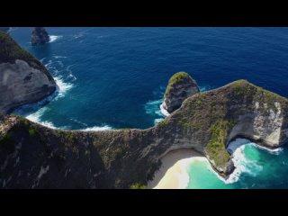 Красивые водопады самые здоровые