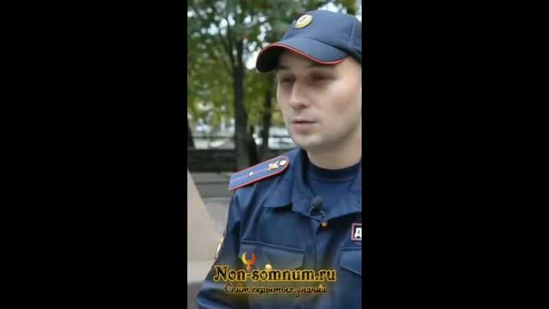 Видео от Анастасии Копасовой