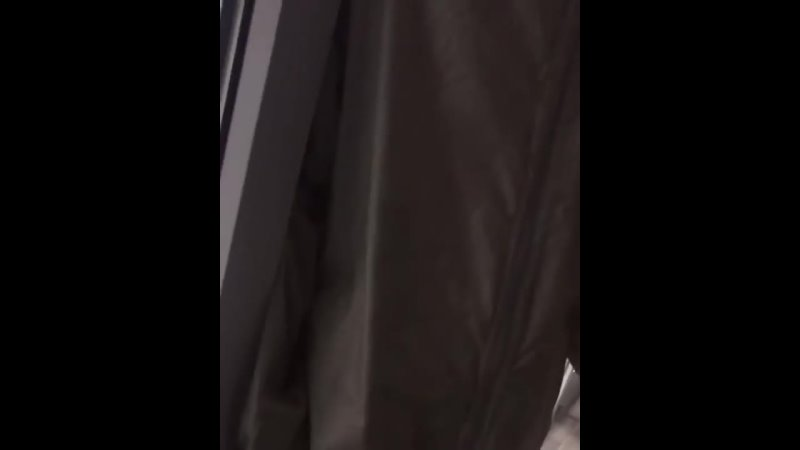 ❗В Белгороде пациентов с ковидом отказываются госпитализировать  На этом видео - разговор родственников женщины, у которой... Курск