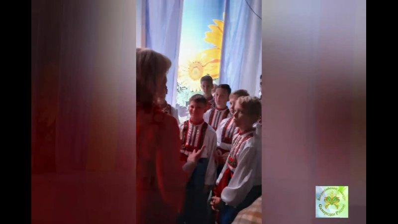 Видео от Натальи Светлой