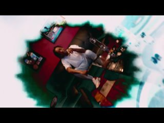 Auxxk - Lately  Methuselah Vibes (Official Music Video)
