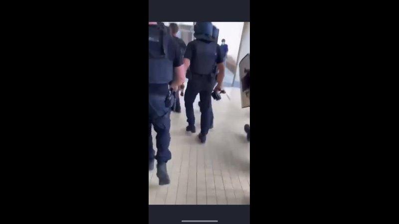 Видео от Peponia Lamy