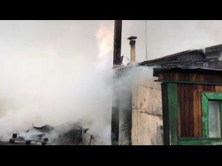 Video by МЧС Екатеринбург 1 отряд