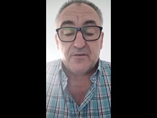 Video by Олонецкий район