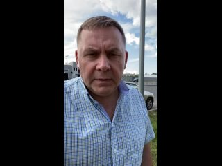 Video by Александр Новиков   Общественная онлайн-приемная