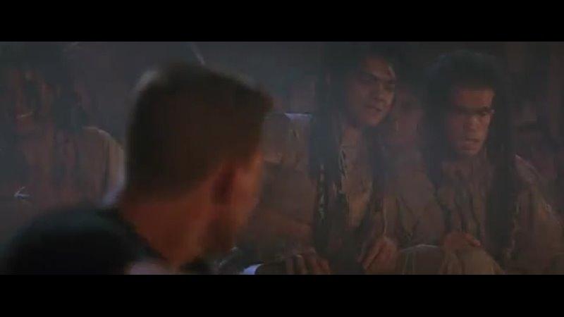 Stargate 1994 СТАРГЕЙТ С КЪРТ РЪСЕЛ ДУБЛАЖ НА МУЛТИ ВИДЕО ЦЕНТЪР ФИЛМ НА РОУЪН ЕМЕРИХ