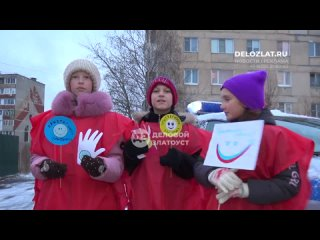 Десант «Беркутов» высадился на лёд  Об этот сезонн...