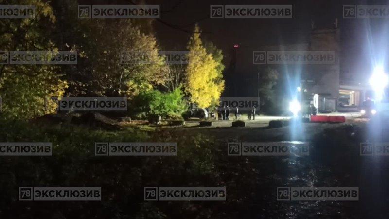 Видео от Московский район Санкт Петербург Подслушано
