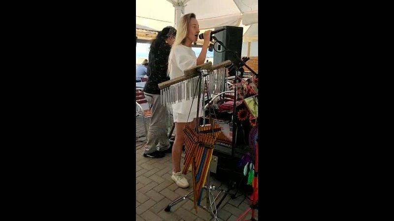 Видео от Валерии Семенченко