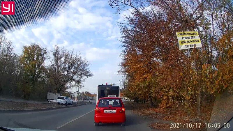 Разместите пожалуйста анонимно.  Выбросили мусор на перекрестке Каскадная-Днепровский.  Для таких необходимо общественное порицание.