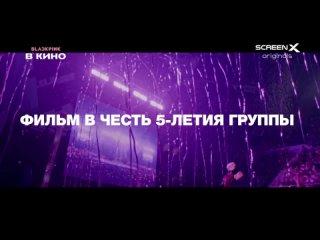 Видео от Кинотеатр ParkCinema Нефтекамск