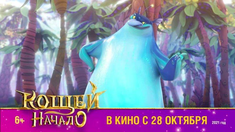 Видео от Журнал Телесемь Нижний Новгород