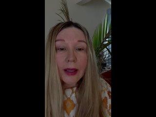 Video by Loreta Khachatryan
