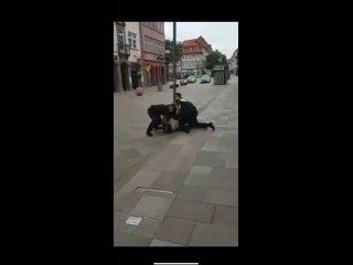 Видео от Hans-Juergen Lorenzen