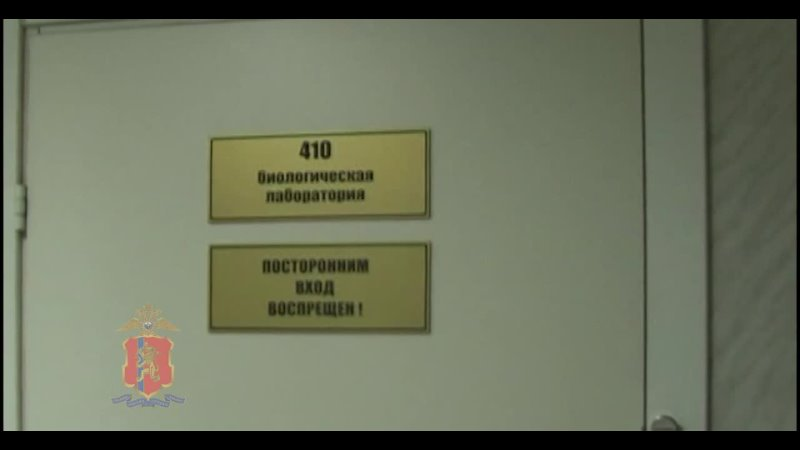 Видео от Юридическое агентство Территория безопасности