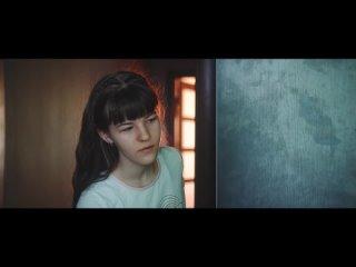 """วิดีโอโดย ГУК """"Светлогорский центр культуры"""""""