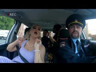 Воровайки - Прыг-скок (Official Video 2021) 12
