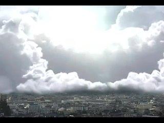 Видео от Алексея Скоробогатова