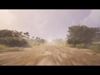 Video by SCUM