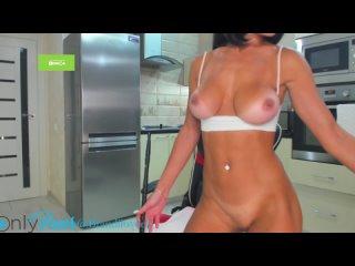 Brandiloveee ( Webcam, Chaturbate, Bongacams, CamSoda, CAM4, Onlyfans, Pornhub, Anal, Porn, Milf, Teen, Creampie, Russian, Sex )