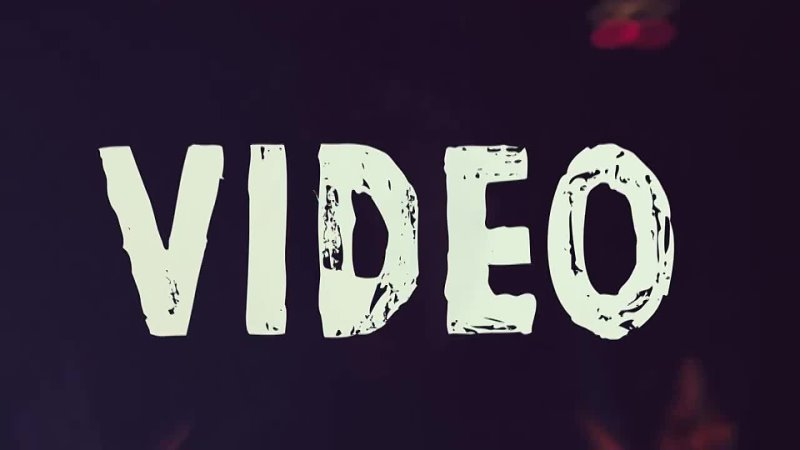 New Single New Video 2021