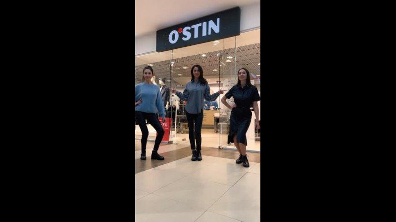 Видео от ТЦ Республика Нижний Новгород