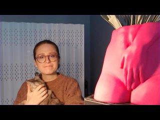 Видео от Маргариты Скоморох