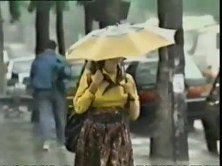 来自Ufimskogo-Rayona Tsentralnaya-Biblioteka的视频