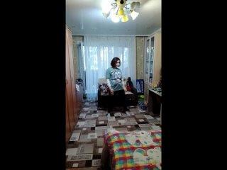 Dj Lutonda - Novinhas ft. Os Santiegos