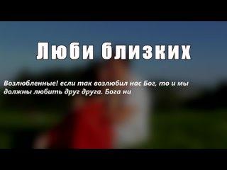 Vídeo de Alexander Volkov