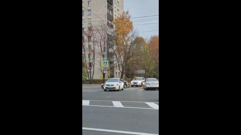 Видео от Неизданное Санкт Петербург