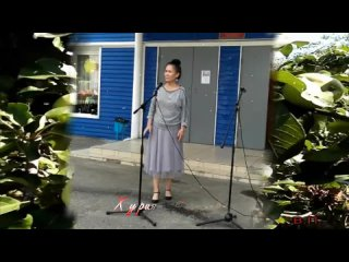 Video by Valentina Perfilyeva