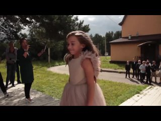 Video by АКАДЕМИЯ КИНО ЛИК