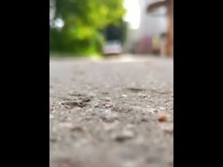 """ЦРТДиЮ """"Ровесник"""" kullanıcısından video"""