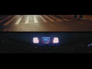 Музыкальный_клип