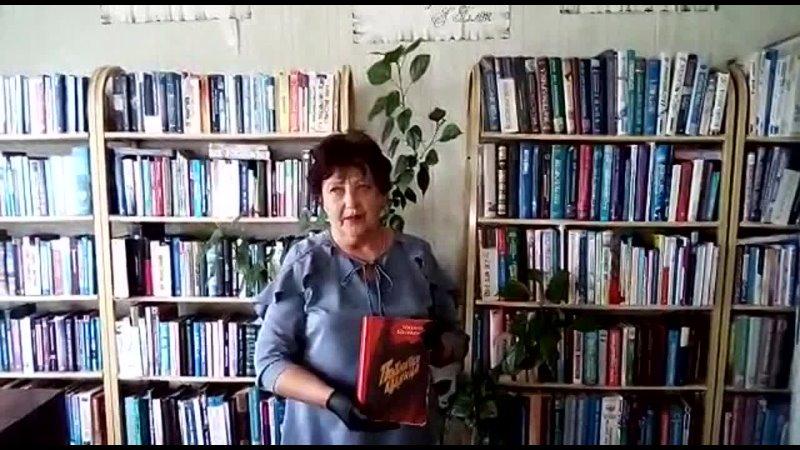 Видео от Мбук Верхнедонского Районы Мцб