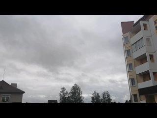 Video by Подслушано Беларусь