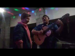 Видео от Марианны Хлус