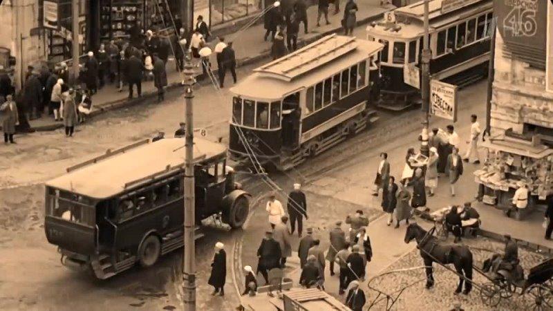 Видео от Киноцентр Пугачевского района