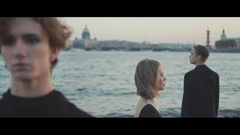 Видео от Татьяны Елагиной