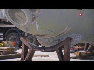 Video by Авиационные новости 24