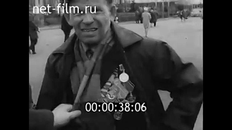 Видео от Поисковый отряд ВОЛХОВСКИЙ ФРОНТ