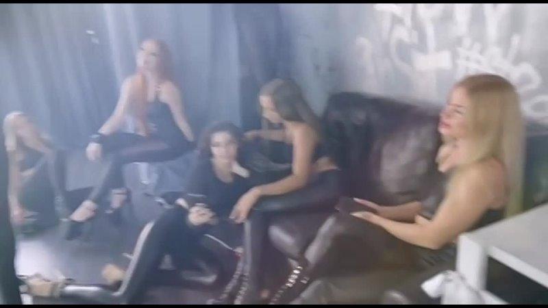 Видео от ЭКО Лофт MORE PLACE Кима 6